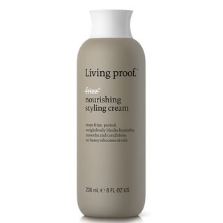 Living Proof No Frizz 8-ounce Nourishing Styling Cream|https://ak1.ostkcdn.com/images/products/9963891/P17116338.jpg?_ostk_perf_=percv&impolicy=medium