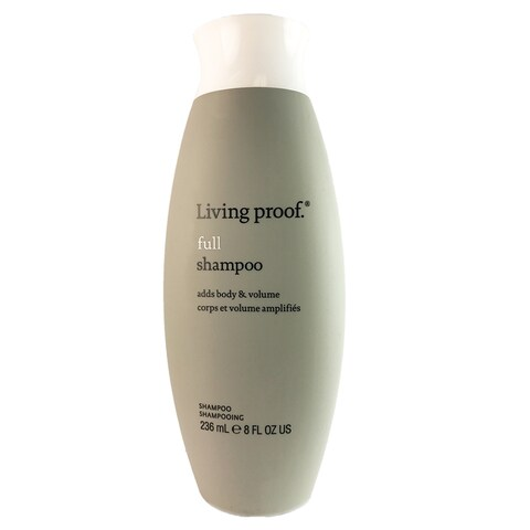 Living Proof Full 8-ounce Shampoo