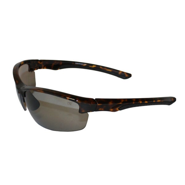 Cutter and Buck Sawgrass Polarized Sunglasses