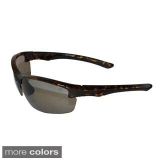 Cutter and Buck Sawgrass Polarized Sunglasses