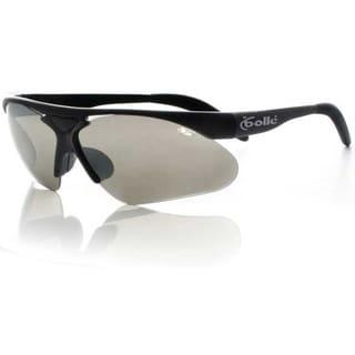 Bolle Parole Black and TNS Gun Performance Sunglasses