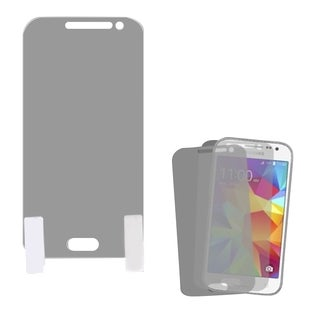 Insten Clear LCD Screen Protector Film Cover For Samsung Galaxy Core Prime (Pack of 2)