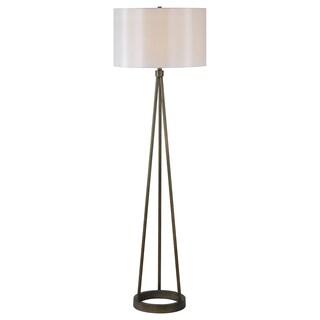 Ren Wil Celia Floor Lamp