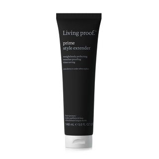Living Proof 5-ounce Prime Style Extender