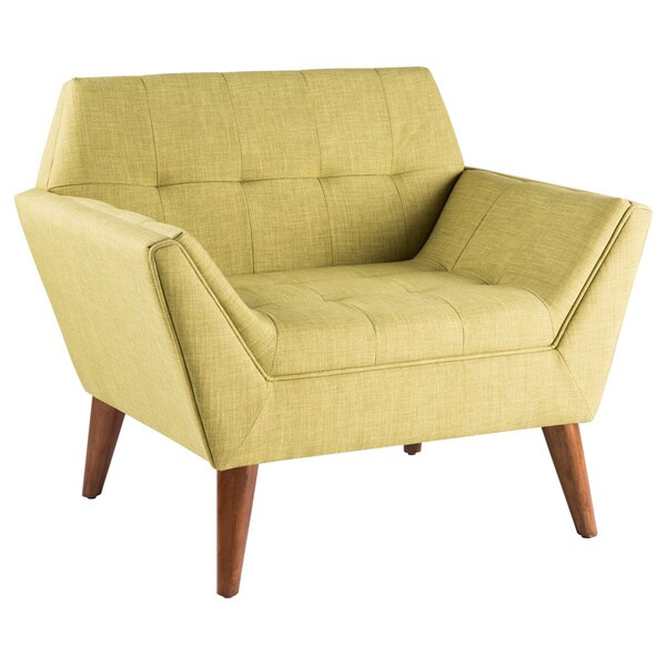 Ink Ivy Newport Lounge Chair Free Shipping Today