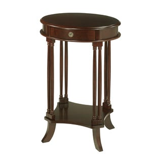 Bellingham Side Table