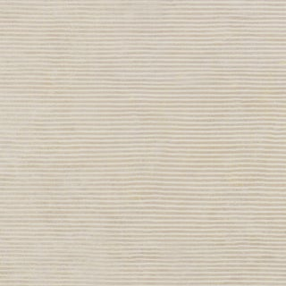 Hand-Loomed Elle Solid Viscose Area Rug (12' x 15')