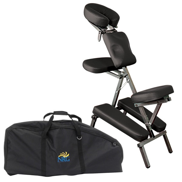 The Portable Massage Chair Free Shipping Today 17117363