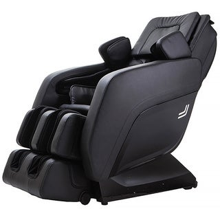 Titan TP-8300 Deluxe S-Track Deep Tissue Massage Chair (3 options available)