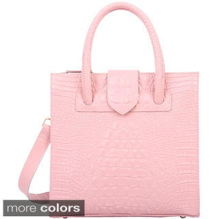 Mellow World Maisy Tote
