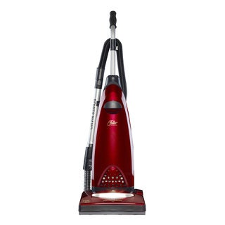 Fuller Brush Tidy Maid Deluxe Upright Vacuum with Power Wand
