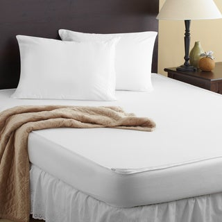 PureCare 5-side Mattress Protector (More options available)