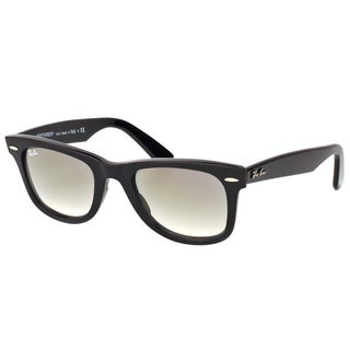 Ray Ban Unisex RB2140 Original Wayfarer Sunglasses