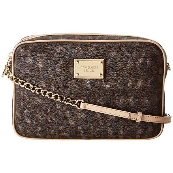 194b0002874b Buy michael kors purses crossbody   OFF30% Discounted