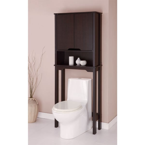 saving white fairmont saver sweetdesignman bathroom ideas cabinet cabinets space co storage