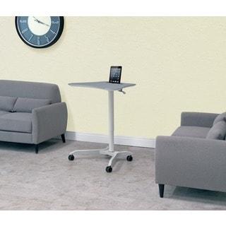 Calico Designs Cascade Adjustable Height Cart