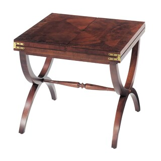 Aderley Cocktail Table