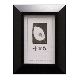 Budget Saver Picture Frame 4x6