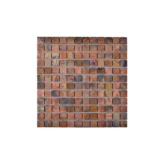 Copper Wall Tile