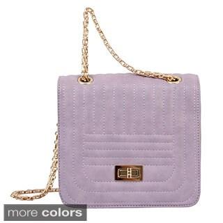 Mellow World Paola Crossbody Handbag