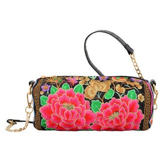 Mellow World Bella Crossbody Handbag