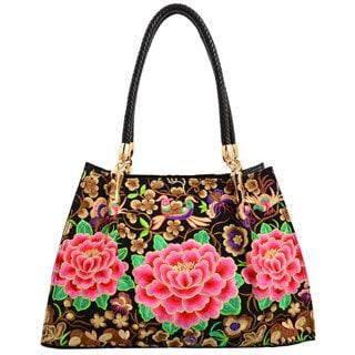 Mellow World Bella Handbag