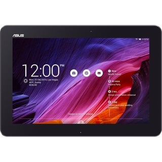 "Asus Transformer Pad TF103CE-A2-EDU-BK 10.1"" Touchscreen LED (In-plan"