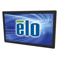 """Elo 2440L 24"""" Open-frame LCD Touchscreen Monitor - 16:9 - 5 ms"""
