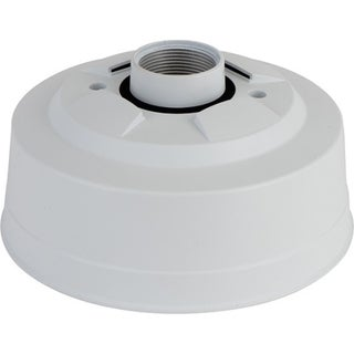 AXIS T94M01D Mounting Adapter for Network Camera
