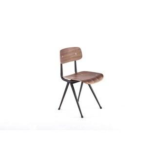 Hans Andersen Home Warnitz Dining Chair