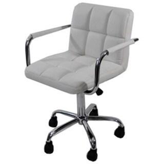 Studio Office Chairs