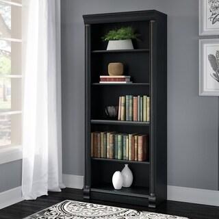 Birmingham 5 Shelf Bookcase|https://ak1.ostkcdn.com/images/products/9969945/P17122866.jpg?_ostk_perf_=percv&impolicy=medium