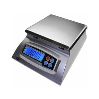 My Weigh KD-7000 Digital Stainless Steel Kitchen, Diet, Food Scale|https://ak1.ostkcdn.com/images/products/9970287/P17123058.jpg?impolicy=medium