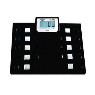 My Weigh XL-550 Talking Bathroom Scale|https://ak1.ostkcdn.com/images/products/9970289/P17123059.jpg?impolicy=medium