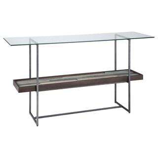 Ink+Ivy Tavarua Console/ Sofa Table