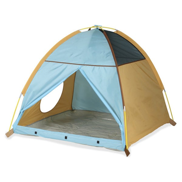 Pacific Play Tents My Little Tent 48 Inch x 48 Inch x 42 Inch