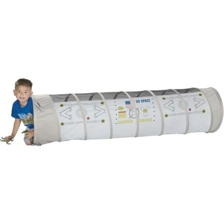 """Pacific Play Tents """"Docking Port"""" 6' Tunnel"""