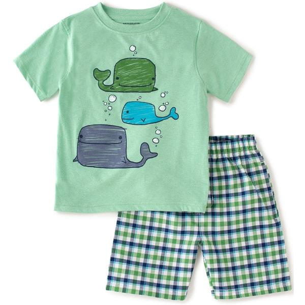 Toddler//Little Kid//Big Kid SQUAMATA4 Toddler//Little Kid//Big Kid JambuKD Squamata Boys Outdoor Fisherman Sandal JambuKD Squamata Boy/'s Outdoor Fisherman Sandal