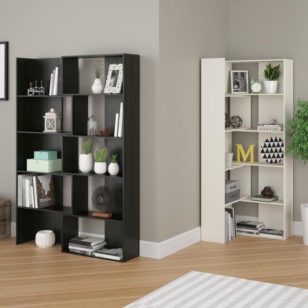 Avenue Greene Maker Expandable Bookcase