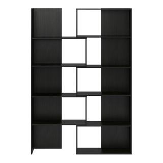Altra Transform Expandable Bookcase