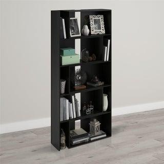 Avenue Greene Maker Expandable Bookcase (2 options available)