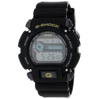 Casio Men's DW9052-1BCG Multi-Functional G-Shock Digital Sport Watch, Black|https://ak1.ostkcdn.com/images/products/9972336/P17125088.jpg?_ostk_perf_=percv&impolicy=medium