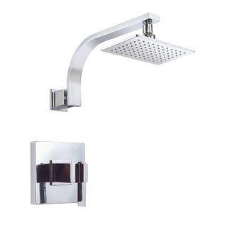 Danze Sirius D510544T Polished Chrome Shower Faucet