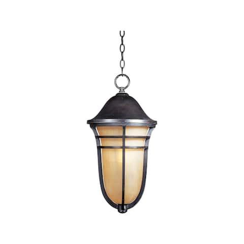 Maxim Westport VX 1-light Outdoor Hanging Lantern