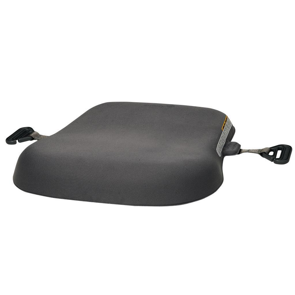 Safety 1st Incognito Belt Positioning Cushion in Black (B...