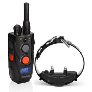 Dogtra ARC 3/4 Mile Expandable Remote Dog Trainer