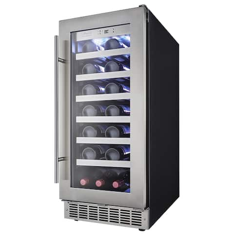 Buy White Wine Refrigerators Amp Coolers Online At Overstock
