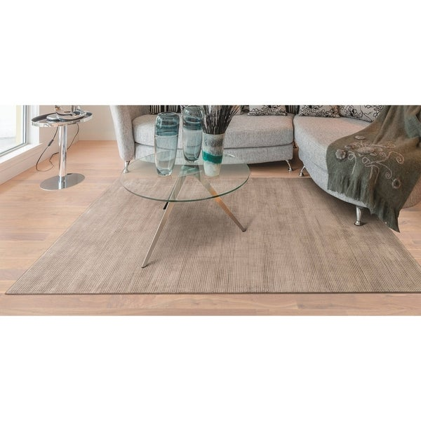 Couristan Royals Babylon Fawn Area Rug 5 X27