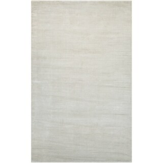 Couristan Royals Babylon/French Vanilla Area Rug - 5'3 x 7'6
