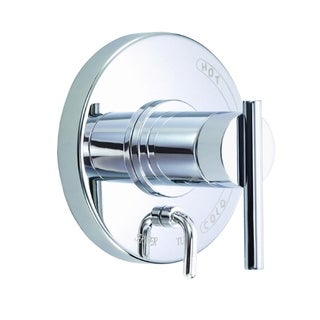 Danze Parma D500458T Chrome Shower Trim